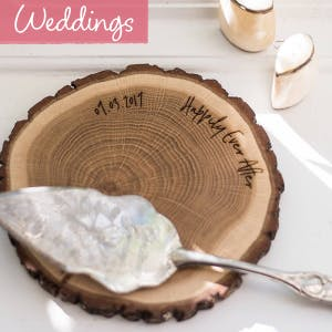 A Set of 'Home' Ceramic Letter Dishes | Exclusively Letteroom ★ | The Letteroom