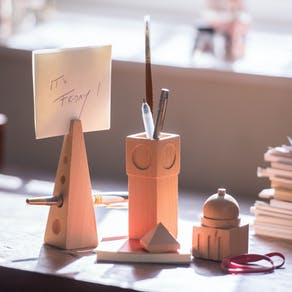 USB Candle Bottle Light