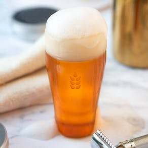 Fun Beer Soap