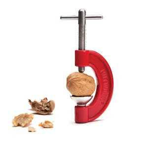 Nutwork Nutcracker Tool