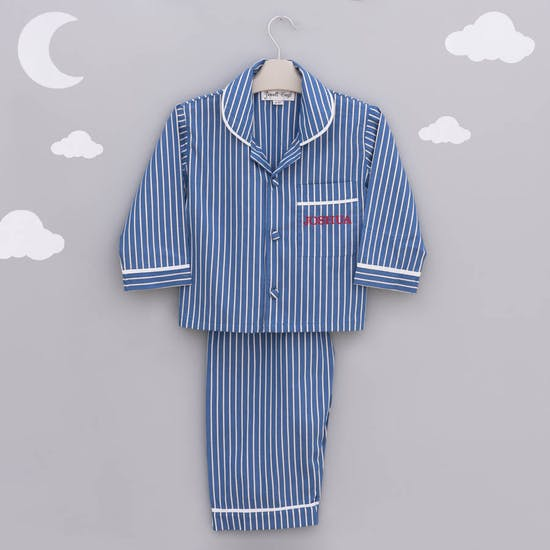 Personalised Matching Pyjamas