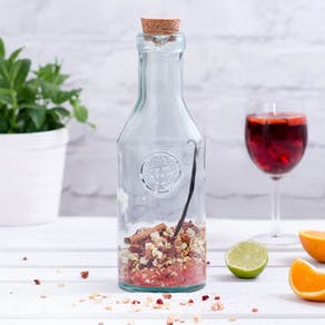 Carafe Of Sangria Cocktail Mix