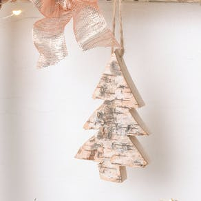 Whisky Filled Giant Advent Cracker