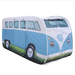 Children's VW Camper-Van Tent